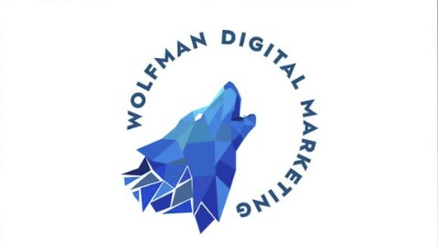 Wolfman Marketing