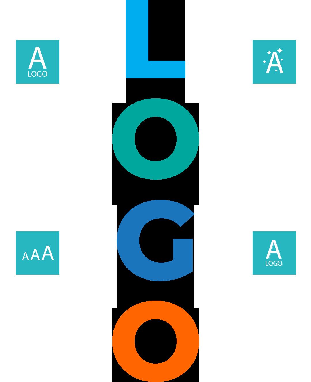 Logo Designer Sunshine Coast, QLD AU