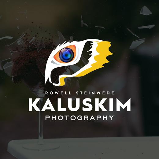 Kaluskim Photography