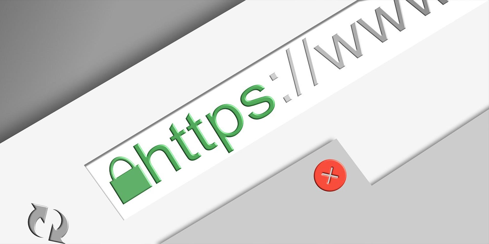 What Are SSL Certificates And Why Are They Important?