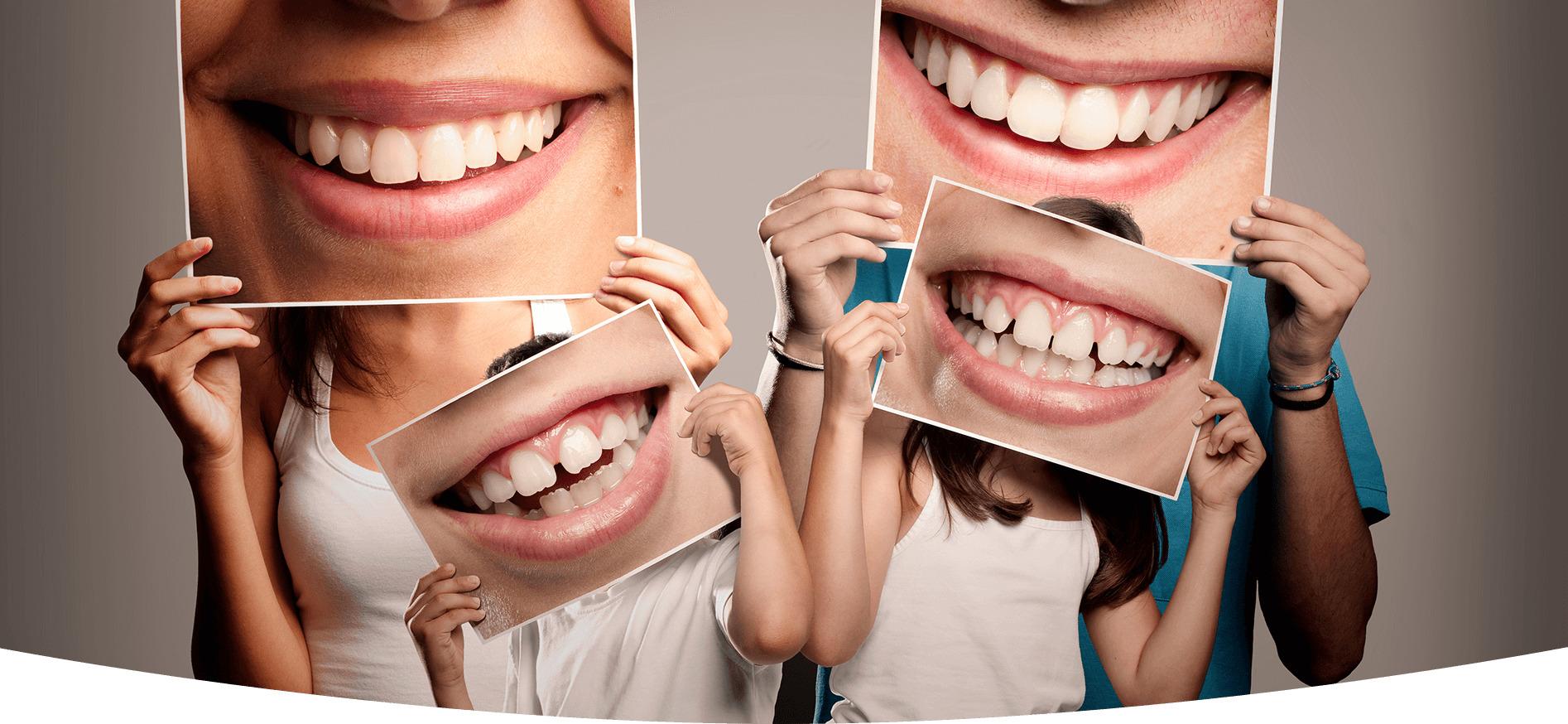 AM Dental Clinics