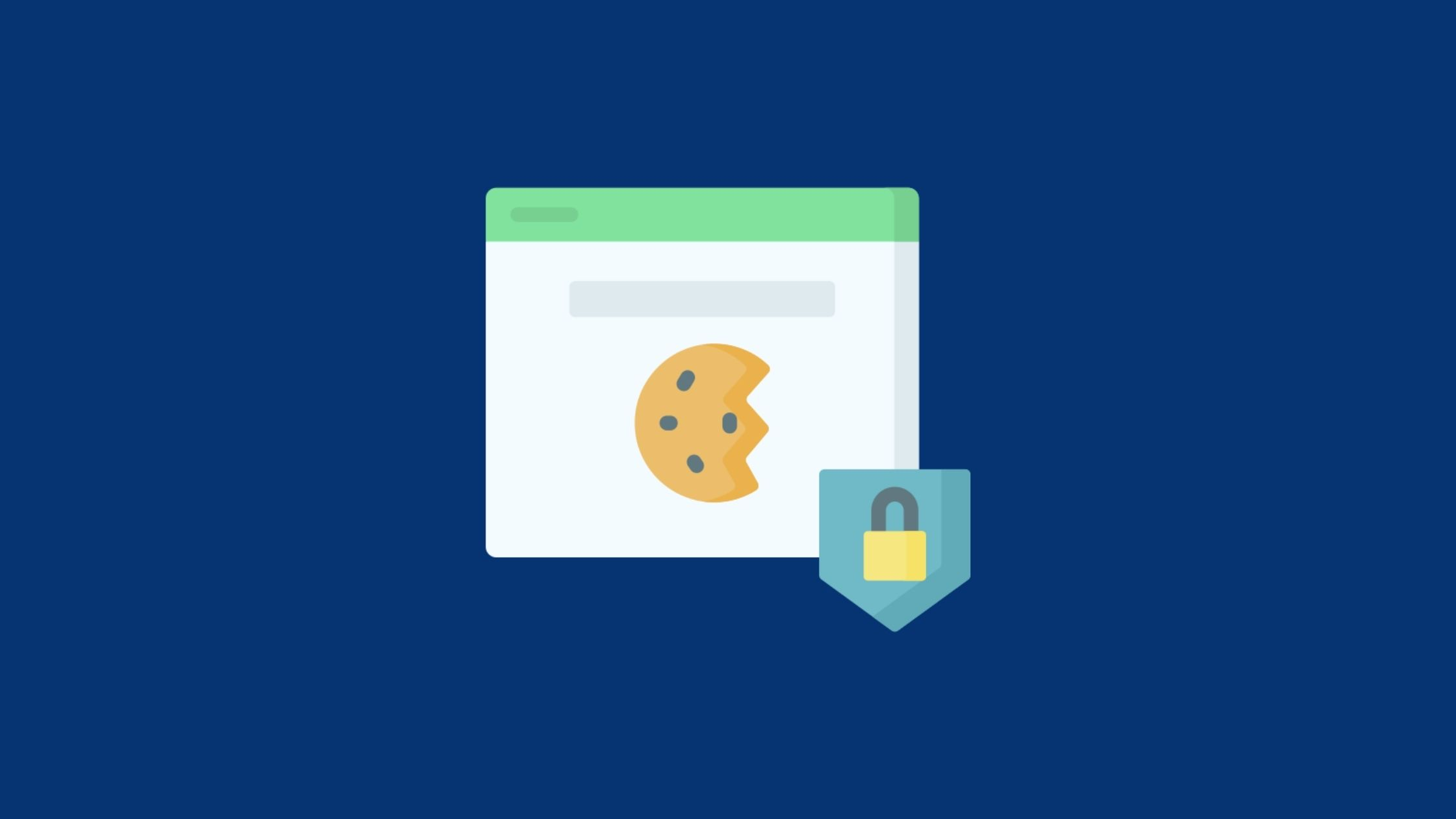 No Crumbs Allowed: The End of Third Party Cookies