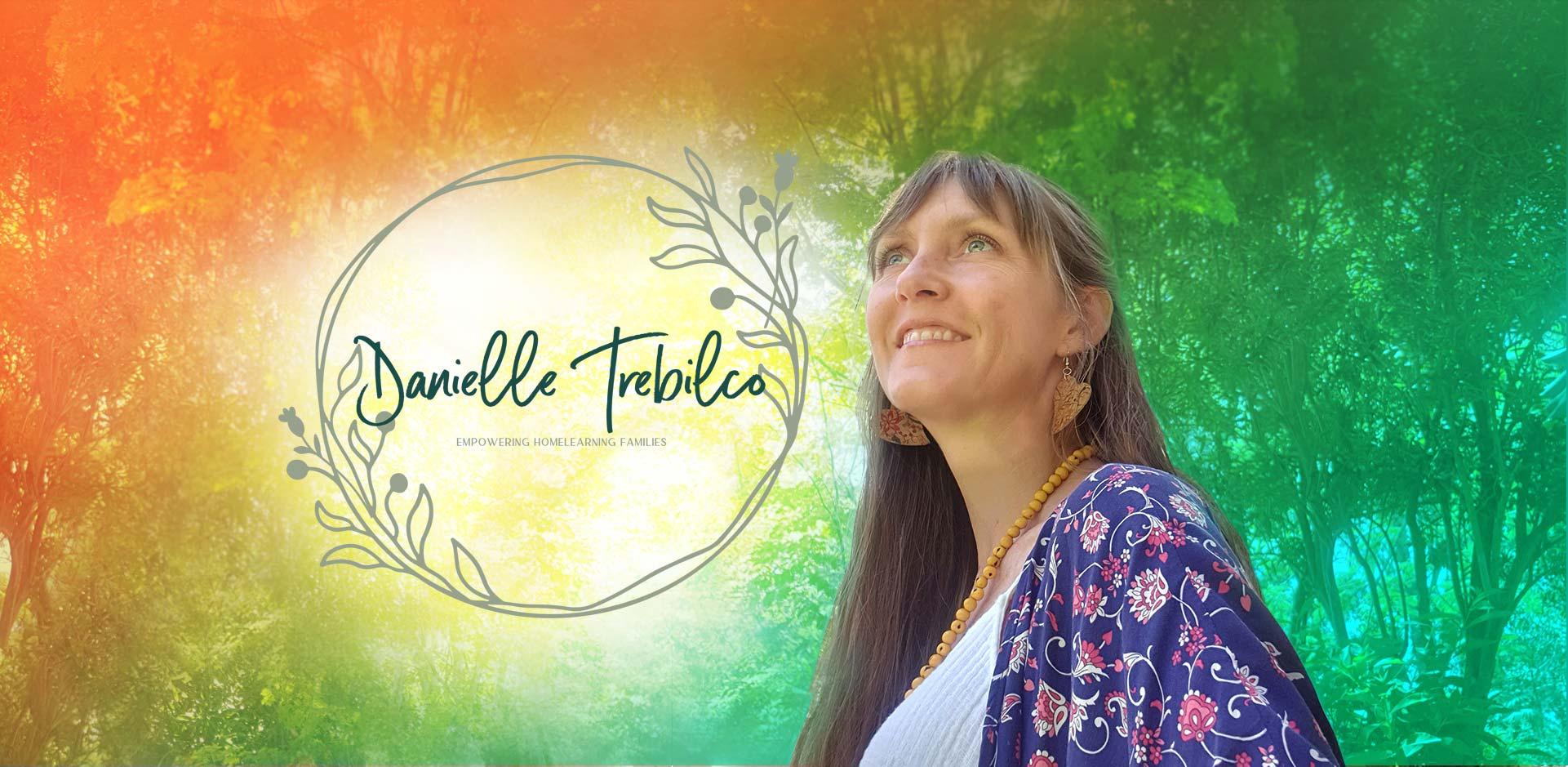Danielle Trebilco