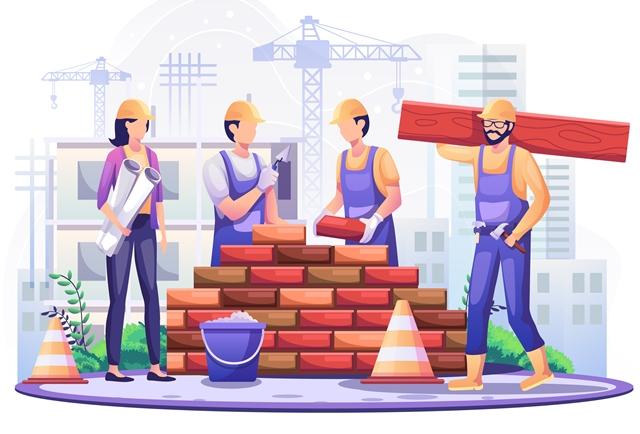 Industries Construction Main2