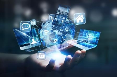 Industries Plumbers MobileFriendly