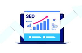 On-page-Off-page-seo