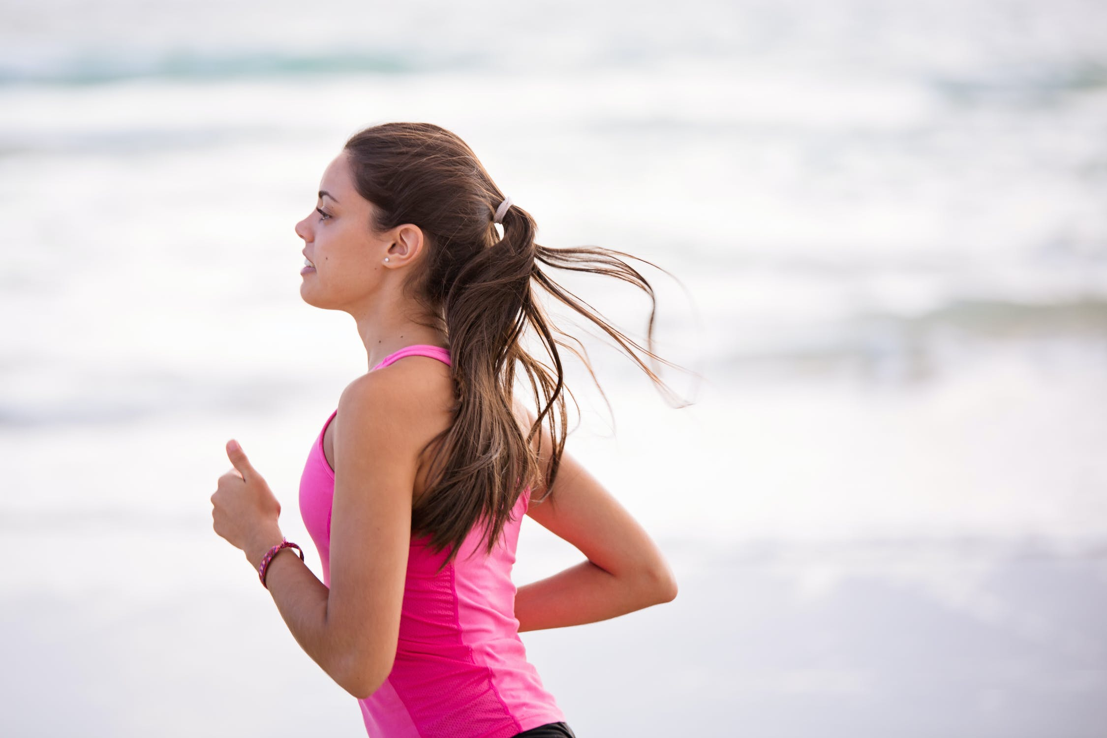Prime Training & Nutrition