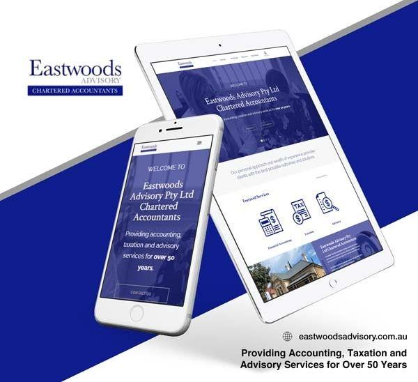 EastwoodsAdvisory Portfolio
